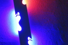 Luminale06