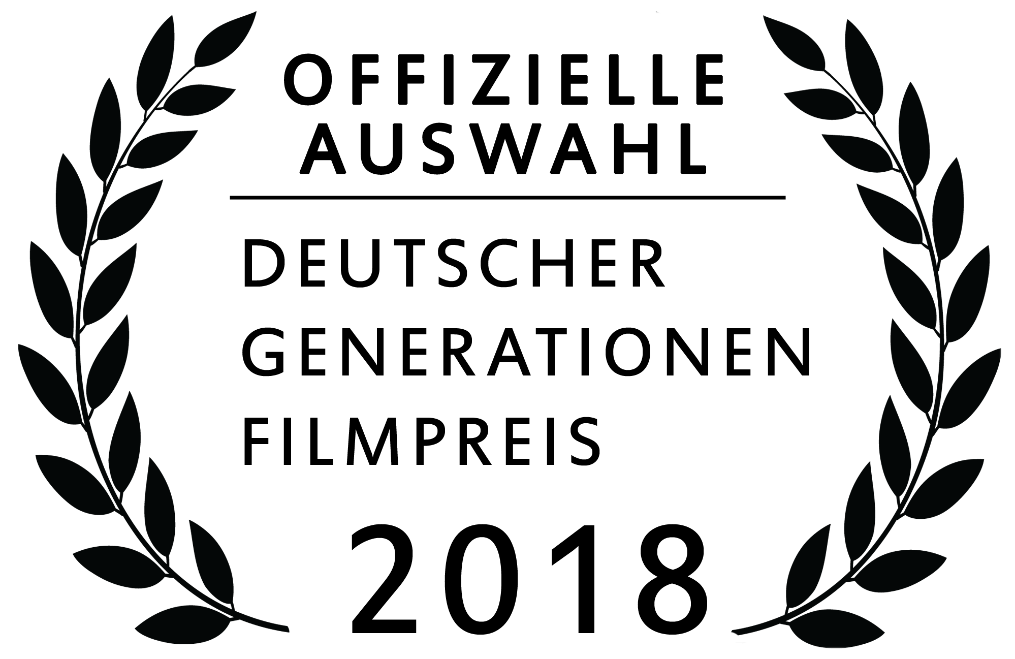 Generationenfilmpreis