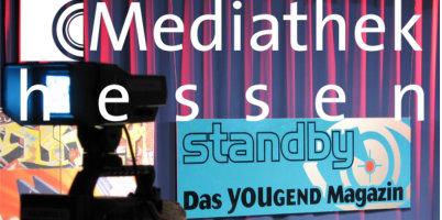Link zu www.mediathek-hessen.de